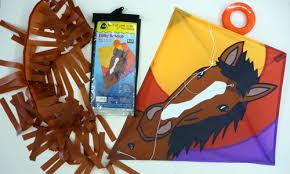 bronco kite.png