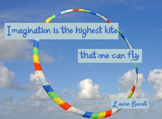 Imagination-is-the-highest-kite-that-one-can-fly